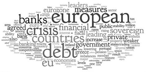 image: EuroCrisisExplained.co.uk (flickr)