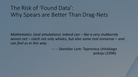 Big Data 5